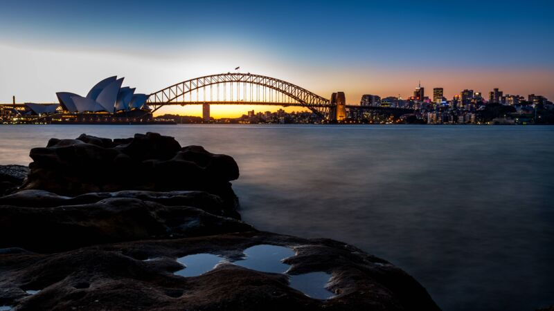 sydney-opera-house-harbour-bridge