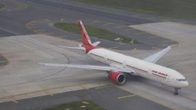 air-india-boeing-handy-startbahn
