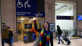 rachel-cole-wilkin-london-waterloo-station